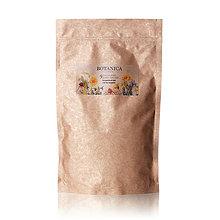 Drogéria - Soľ do kúpeľa 9 divov kvetov 500g - 9687455_