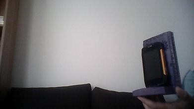 Na mobil - stojan pre mobil,tablet - 9686963_