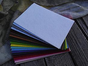 Textil - Filc - 20ks - 9687990_