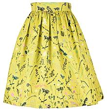 Sukne - sukňa