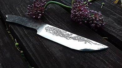 Nože - Nôž MA - 9695669_