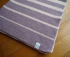 Textil - Detská deka - simple - 9695749_