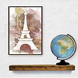 Grafika - Digitálna grafika svetové dedičstvo UNESCO - 9698180_