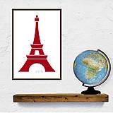 Grafika - Digitálna grafika svetové dedičstvo UNESCO - 9698198_