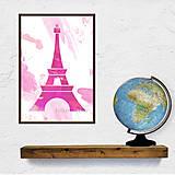 Grafika - Digitálna grafika svetové dedičstvo UNESCO - 9698199_
