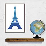 Grafika - Digitálna grafika svetové dedičstvo UNESCO - 9699185_