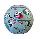 - Ochranný poťah na balóny - 9703797_