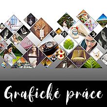 Grafika - Rôzne grafické práce na objednávku - 9704436_