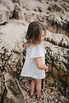 Detské oblečenie - BEKA tunika - 9708654_