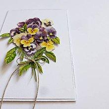 Papiernictvo - Pohľadnica - 9706884_