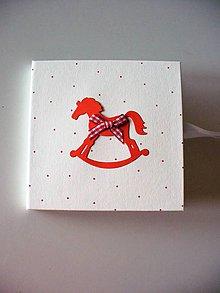 Papiernictvo - obal na CD/DVD - 9712456_