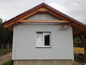 Nezaradené - supisneduboveciselko - 9712074_