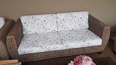 Úžitkový textil - Poťahy na matrace - 9712207_