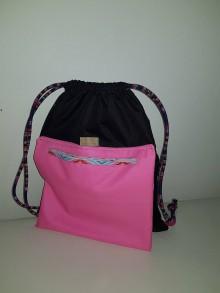 Iné tašky - Vak - 9714620_