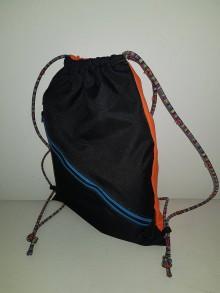 Iné tašky - Vak - 9714636_