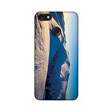 Na mobil - Kryt s motívom Nízkych Tatier pre Apple, Huawei, Samsung - 9718680_