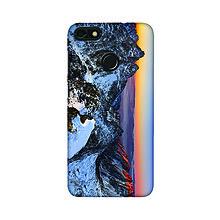 Na mobil - Kryt s motívom Vysokých Tatier pre Apple, Huawei, Samsung - 9718686_