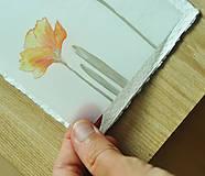 Papiernictvo - Pohľadnica - 9717348_
