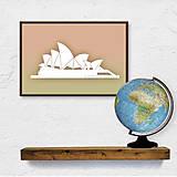 Grafika - Digitálna grafika svetové dedičstvo UNESCO - 9721185_