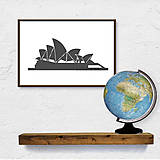 Grafika - Digitálna grafika svetové dedičstvo UNESCO - 9723835_