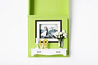 Darčekové poukážky - Darčeková poukážka na svadobný akvarelový obraz - 9730219_