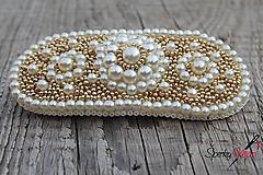 Iné šperky -  - 9733406_