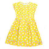 Šaty - Dámske šaty - sweet bubbles sugar - 9732195_
