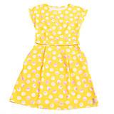 Šaty - Šaty na dojčenie - sweet bubbles sugar - 9732367_