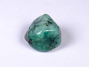 Minerály - Smaragd f238 - 9734162_