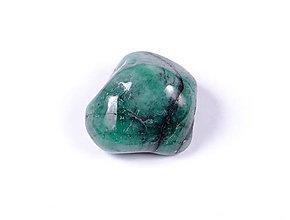 Minerály - Smaragd f245 - 9734218_