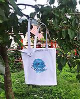 Nákupné tašky - T A Š K A ANCHOR - 9732744_
