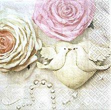 Papier - Servítka S 37 - 9735074_