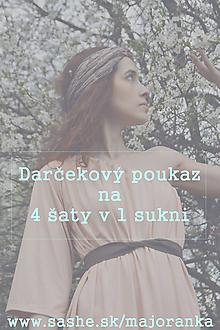 Cinske saty 2   majoranka - SAShE.sk - Handmade Šaty 3ebd8466f8a