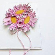 Papiernictvo - Pohľadnica - 9737712_