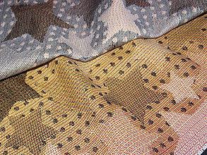 Textil - Baby Monkey PopStar - 9738697_