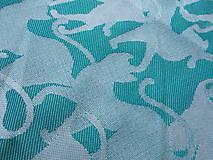 Textil - Baby Monkey CatLike - 9740482_