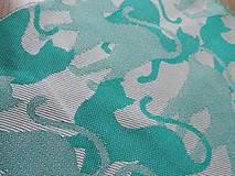 Textil - Baby Monkey CatLike - 9740484_