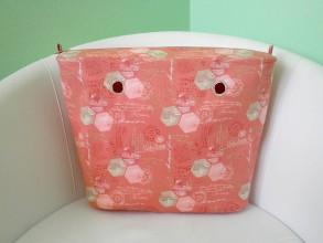 Iné tašky - Vnitřní taška do standardu - 9740875_