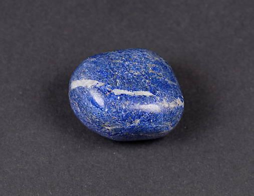 Lapis lazuli f410   Lotoscentrum - SAShE.sk - Handmade Minerály 858591e5419