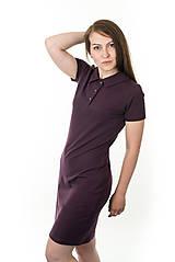 Šaty - Šaty Carrie - 9744902_