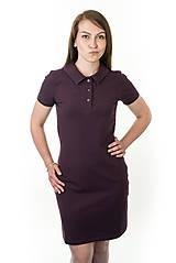 Šaty - Šaty Carrie - 9744903_