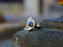 Prstene - Nerez prsten..