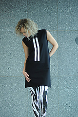 Šaty - FNDLK tunika/šaty 14 - 9748733_