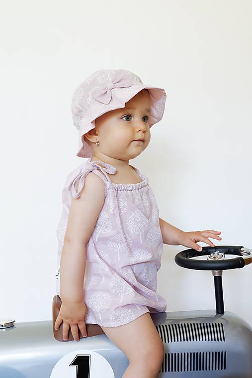Letné šaty Violet   lemge - SAShE.sk - Handmade Detské oblečenie 572a953bafa
