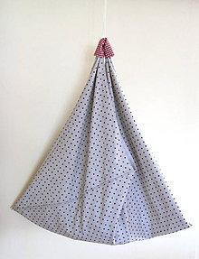 Veľké tašky - Taška veľká 1 - 9752076_