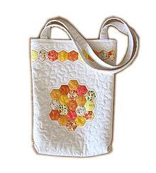 Iné tašky - Taška - 9752197_