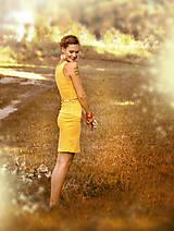 Šaty - Šaty Arizona - 9751025_