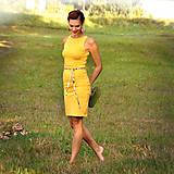 Šaty - Šaty Arizona - 9751026_