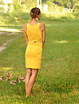 Šaty - Šaty Arizona - 9751028_