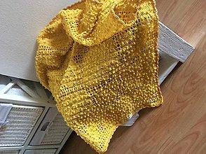Textil - deka - 9752483_